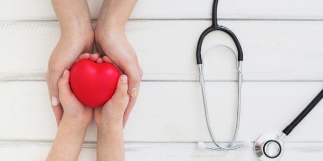 Les avantages d'une mutuelle santé