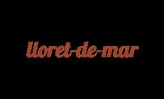 lloret-de-mar.fr