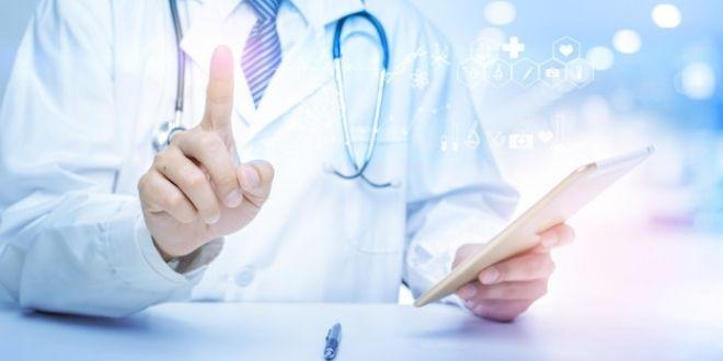 Mutuelle santé: obligatoire ou pas